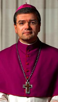 D. António Moreira Montes