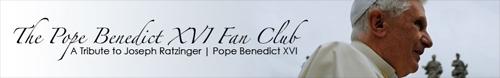 benedict fan club